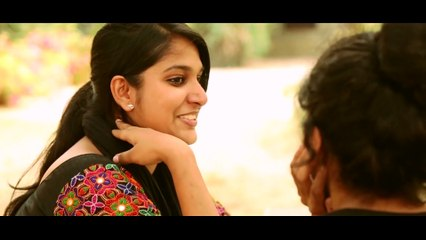 NEEYALLO | നീയല്ലോ  Malayalam Romantic Musical Video Album by LiveFrames Entertainment