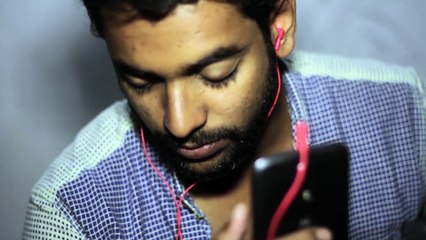 The Last Hope | Malayalam Short Film 2017 By Vivid Eye