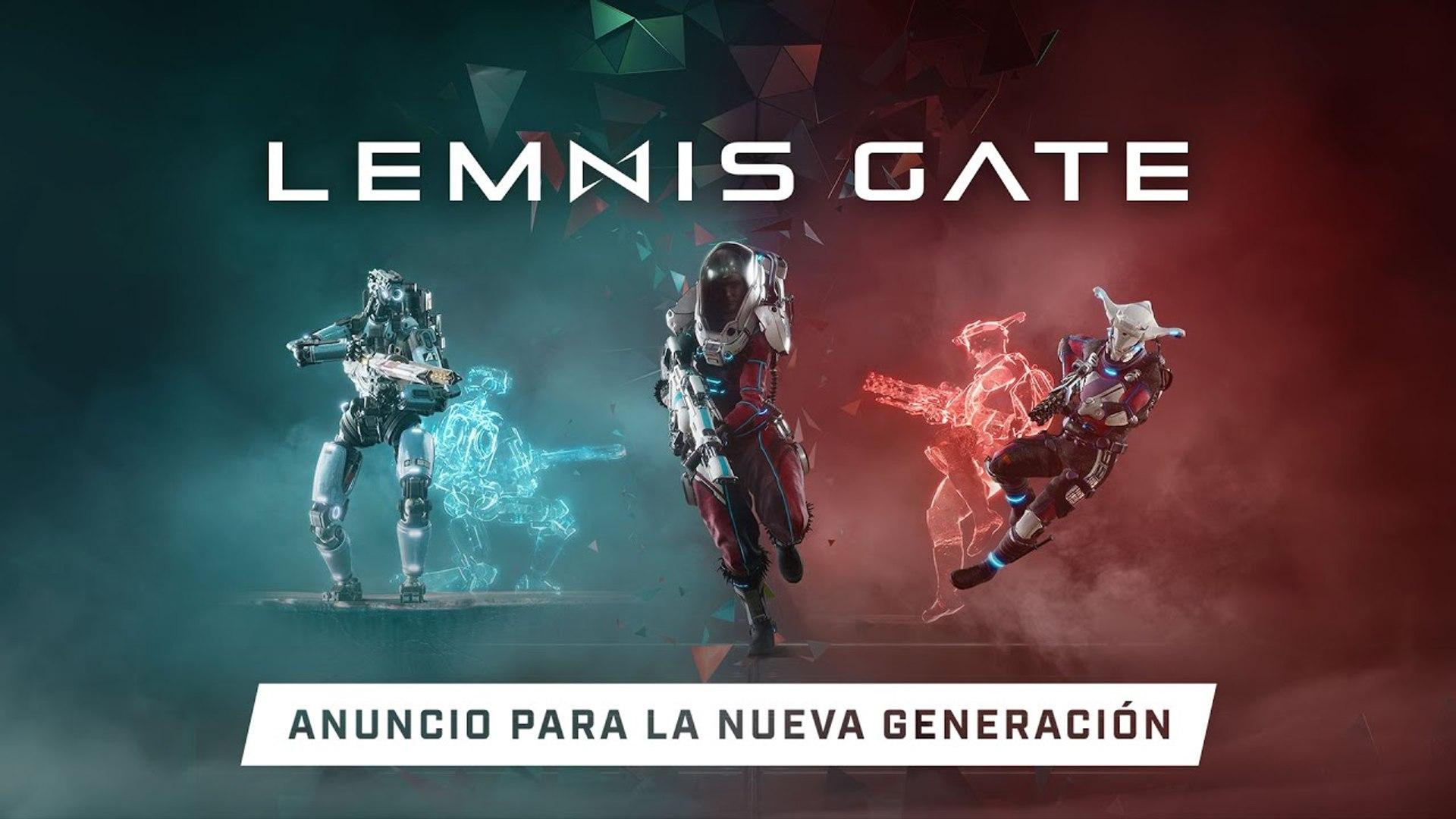 Anunciado un nuevo juego para Xbox Game Pass que llegará de lanzamiento