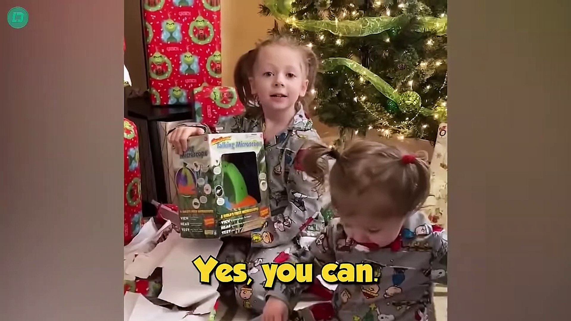 Try Not To Laugh Challenge Funny Kids Vines Compilation 2020 Part 15   Funniest Kids Videos