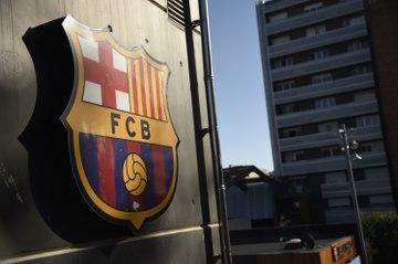 Super League : la valeur marchande des 12 clubs fondateurs