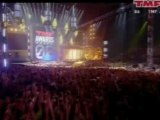 Tiesto - Live at TMF Awards 2006