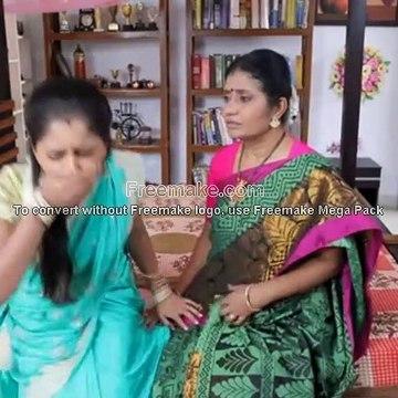 Sillunu Oru Kadhal Serial Colors Tamil | Episode117 | 20 Apr 21 | Sillunu Oru Kadhal Serial Today