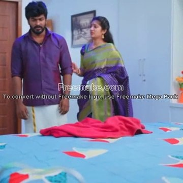 Idhayathai Thirudathe | Episode 451 | 20 Apr 2021 |Idhayathai Thirudathe Serial Today Episode
