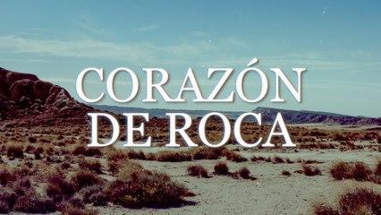 Bronco - Corazón De Roca