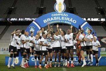 Guia do Brasileirão Feminino: conheça o formato da competição e os clubes participantes