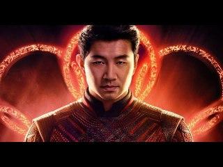 Marvel's Shang Chi trailer reveals the new Mandarin   Sun TV News