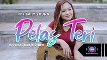 FDJ Emily Young - Pelas Teri (Official Music Video)