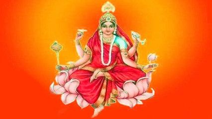 Chaitra Navratri 2021: राम नवमी पर देवी मां को चढ़ाएं यह भोग | Ram Navami Bhog| Boldsky