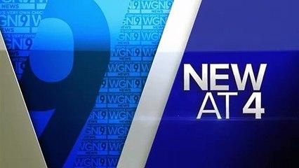 Scottie Pippen announces death of his 33-year-old son Antron