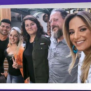 TROCA DE ESPOSAS :   FAMILIA CANISSO X FAMILIA ANUNCIAÇAO - ÚLTIMA PARTE