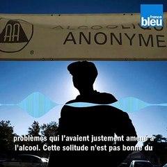 À Orthez, les Alcooliques Anonymes veulent maintenir le lien malgré le confinement