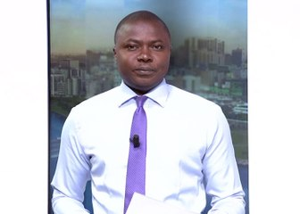Le Flash de 18 Heures de RTI 1 du 20 avril 2021 par Kolo Coulibaly
