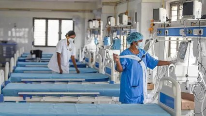 Vardaat: Why India's health system has collapsed?
