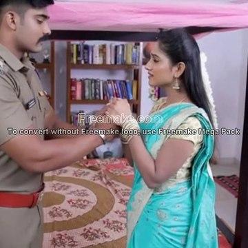 Sillunu Oru Kadhal Serial Colors Tamil | Episode120 | 21 Apr 21 | Sillunu Oru Kadhal Serial Today