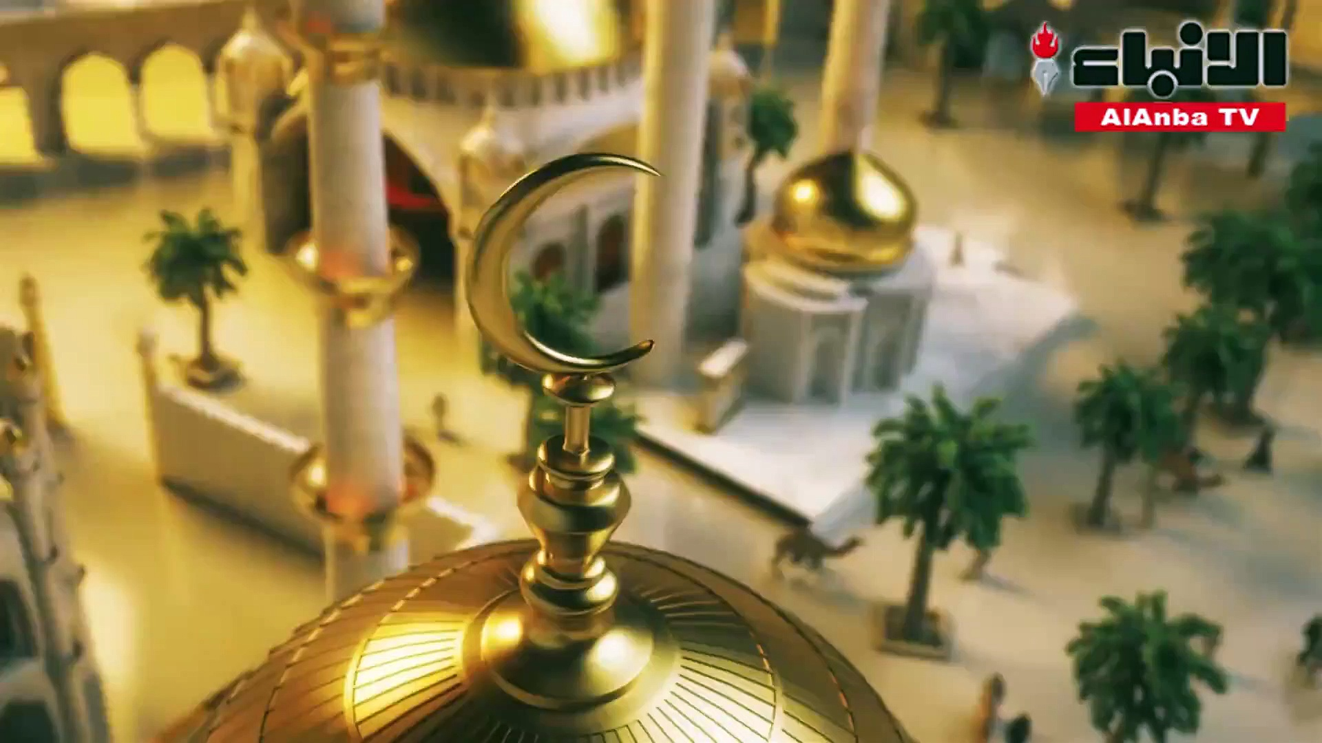 د. عبد الرحمن السماوي شهر رمضان فيه النفحات والبركات والعطاءات، فاشكروا الله أن بلغكم هذا الشهر المبارك