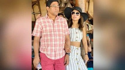 Hina Khan के Father का Ramzan महीने में Demise, जानें क्या है मतलब | Boldsky