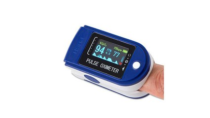 Covid 19: Body में कितना होना चाहिए Oxygen Level | Oxygen level in Covid Patients | Boldsky