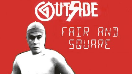 Out5ide - Fair and Square
