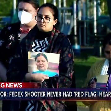 Austin Police Advise Residents: 'Shelter In Place' As Search For Active Shooter Continues | Nbc News
