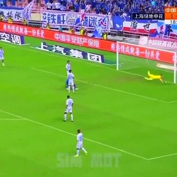 Funny Soccer Football Vines 2019 ● Goals L Skills L Fails #79