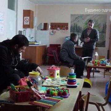 Mocvara - Epizoda 8 (S01E08)
