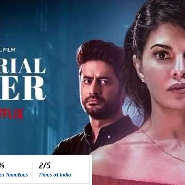 Top 6 Bollywood Mystery Suspense Thriller Movies Murder Mystery Movies Available On Youtube In Hindi