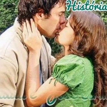 Esmeralda e José Armando - Parte 1