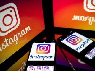 Schutz vor Beleidigungen: Instagram führt neue Filter-Funktion ein