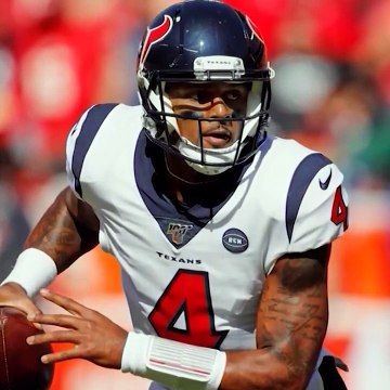 Deshaun Watson Cases: Woman Drops Lawsuit Against Texans Qb; Other Names Made Public