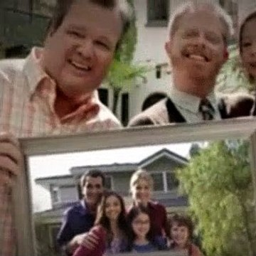 Modern Family Season 4 Episode 11 New Year's Eve