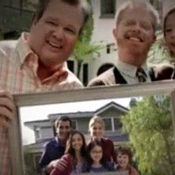 Modern Family Season 4 Episode 11 New Year's Eve
