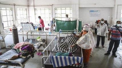 Khabardar: How Oxygen leak kills 22 patients in Nashik?