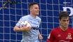 Valence CF : Guedes pour Gameiro, la PSG Connexion à Valence