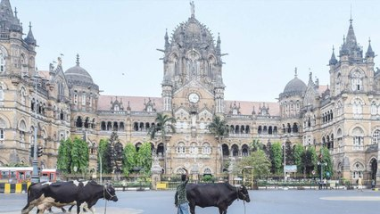 Maharashtra govt orders stricter COVID curbs, Know details