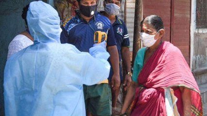 India reports 3 lakh new Covid cases in the last 24 hours