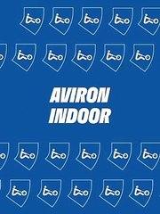 Jeux des Masters   Aviron Indoor