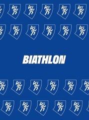 Jeux des Masters   Biathlon