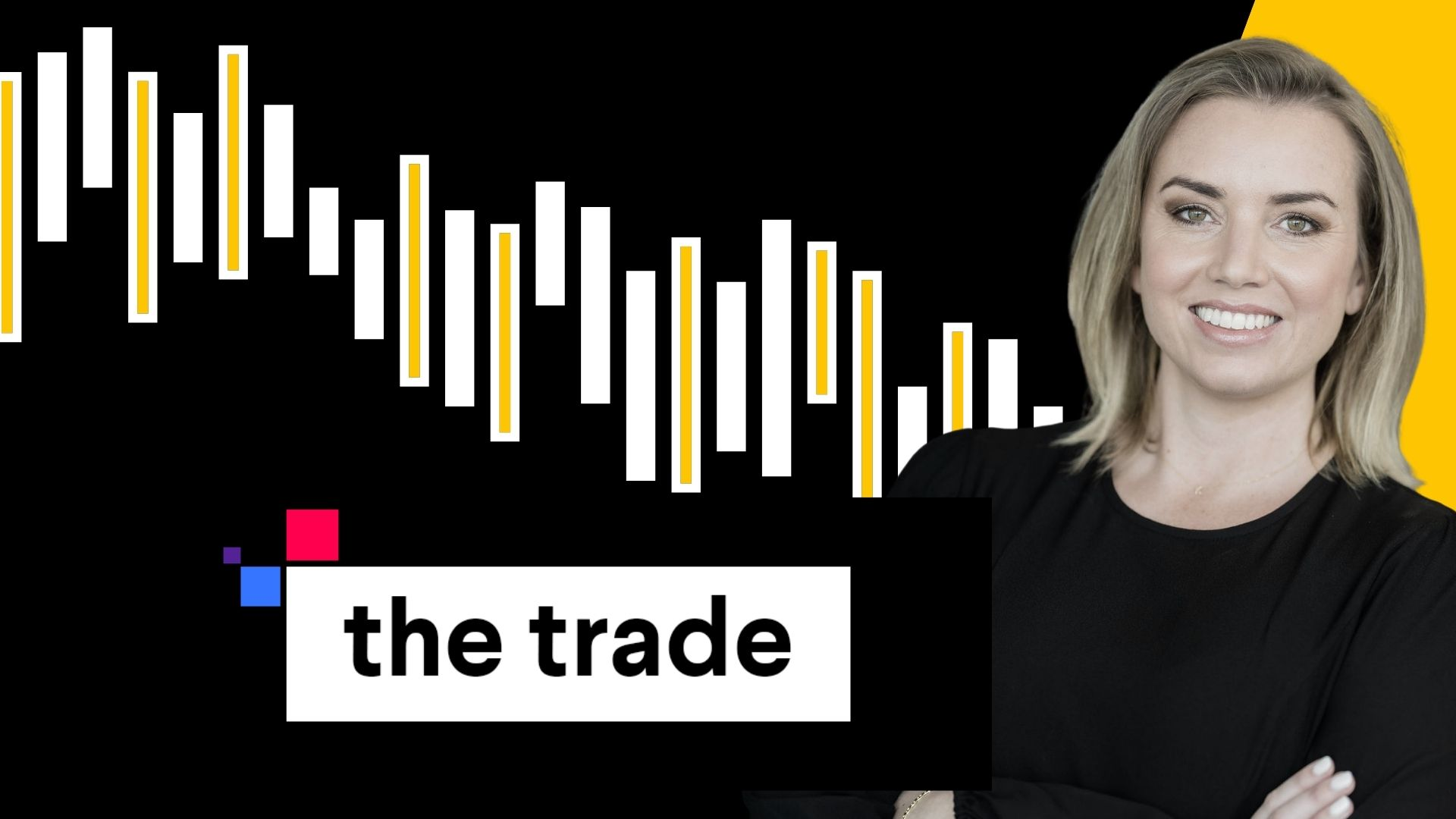 Want to be a good trader? Resilience is key | the trade