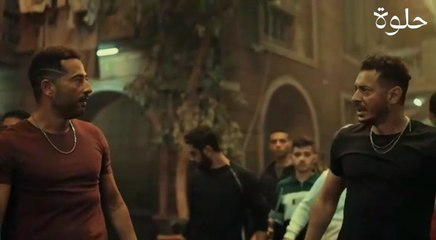 مسلسلات أثارت جدلًا واسعًا خلال رمضان ٢٠٢١