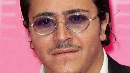 Brahim Bouhlel (Validé) : L'humoriste condamné à de la prison ferme suite à sa...