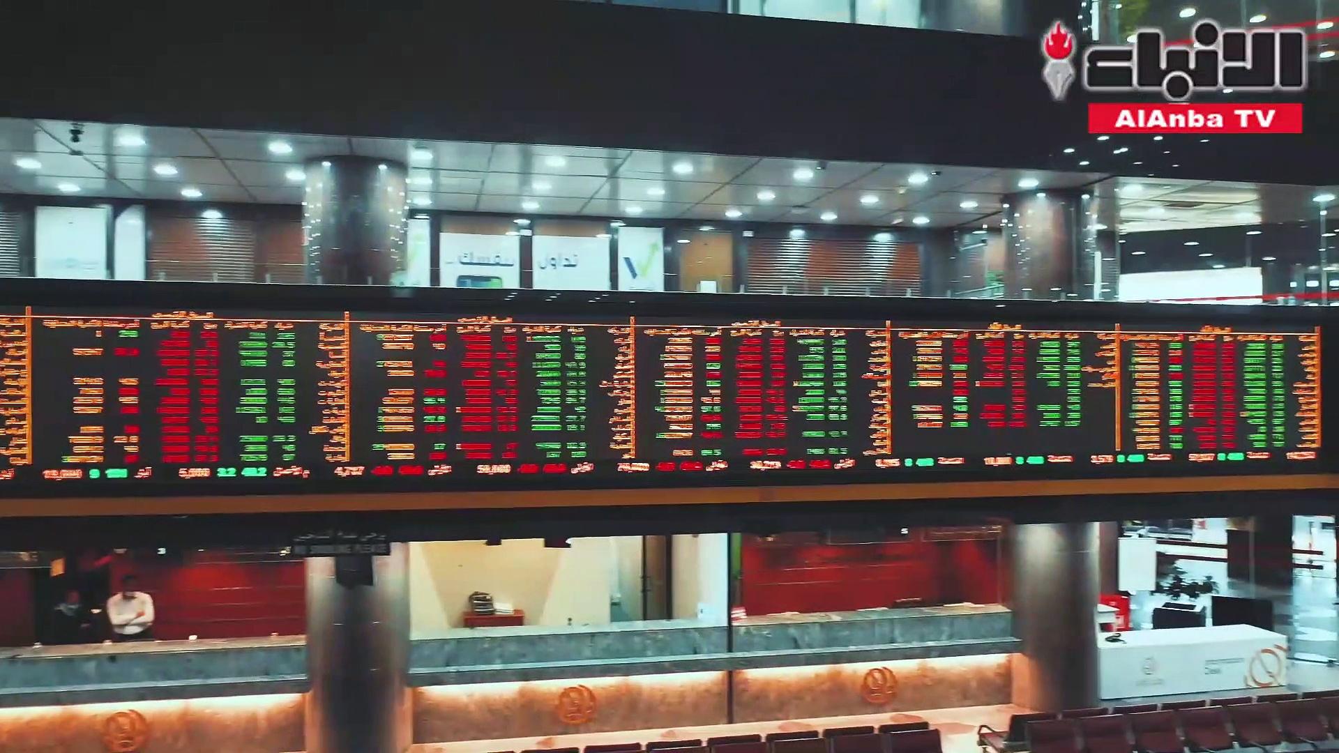 «بورصة الكويت» حريصون على تبني وتعزيز معايير وممارسات الاستدامة المؤسسية
