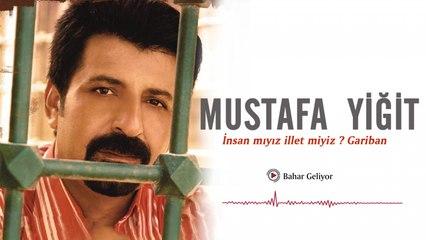 Mustafa Yiğit - Bahar Geliyor - [Official Video | © Medya Müzik]