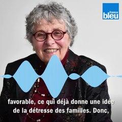 France Alzheimer Pyrénées-Atlantiques : un soutien plus que jamais indispensable pour les malades et leurs aidants