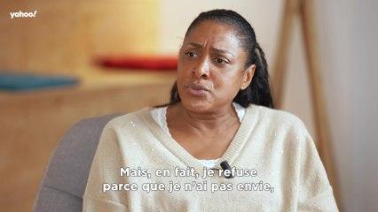 """La Face Katché - Marie-José Pérec : """"En 1996, j'ai gagné 2 médailles d'or aux JO, mais un grand magazine ne voulait pas de moi pour leur couv'"""""""