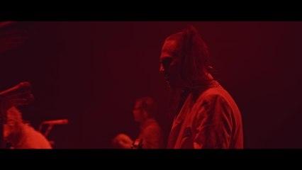 Lindemann - Blut