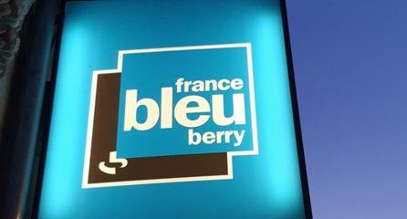 Les auditeurs fêtent les 39 ans de France Bleu Berry !