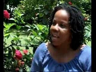 Reportage de prévention aux Antilles-Guyane