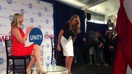 La trans Caitlyn Jenner candidata repubblicana in California