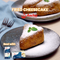 Fried Cheesecake - 20/20